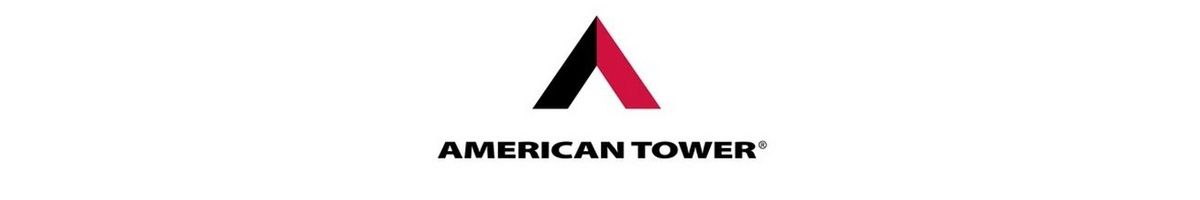 Amerian Tower's logo