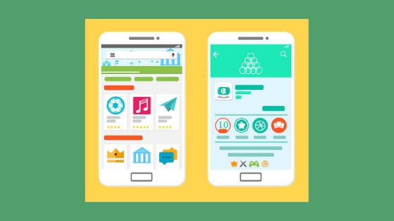 pop boost download ios app