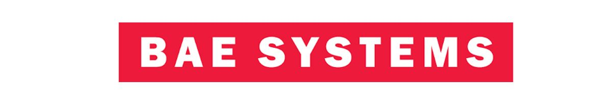 BAE Systems' logo