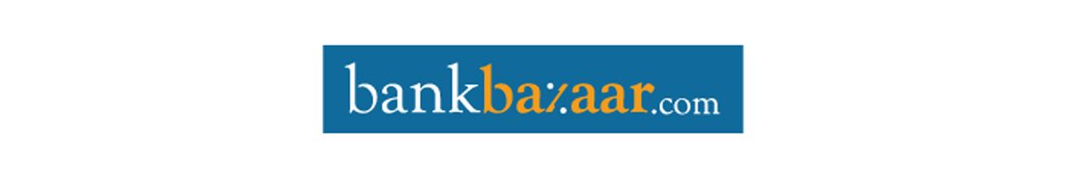 Bankbazaar Logo
