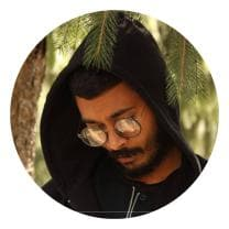 Chaitanya Kandoi, Team Member, TagMango