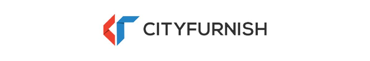 CityFurnish Logo | Gurgaon Startups