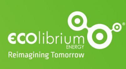 Ecolibrium Energy logo