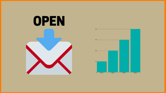 6 Effective Email Marketing Tips that will Increase Open Rates