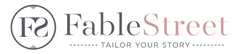 FableStreet Logo