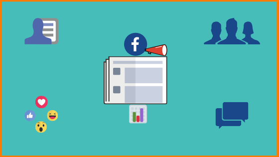 A Complete Facebook Marketing Strategy | Facebook for Marketing