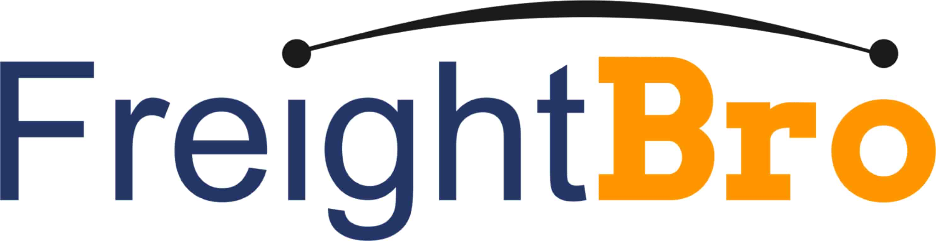 FreightBro Logo
