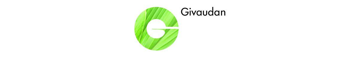 Givaudan's logo