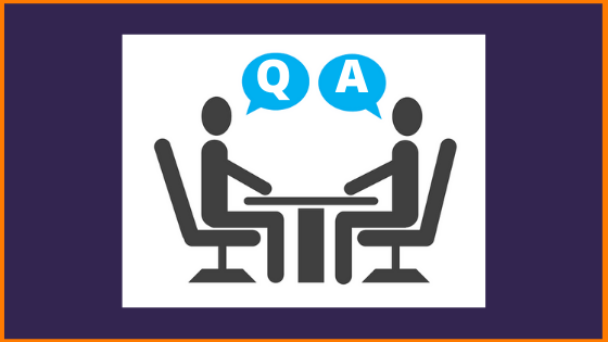 Interview Questions and Answers for All Job Seekers & Employers