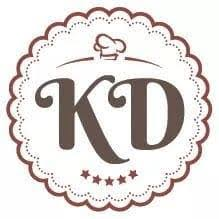 Kitchen D'lite Logo