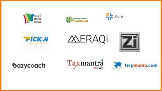 Successful Startups in Kolkata   Exhaustive List of Kolkata Startups [Updated]