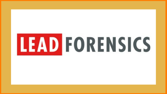 A Complete Review & Popular Alternatives of Leads Forensics