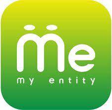 My Entity Logo