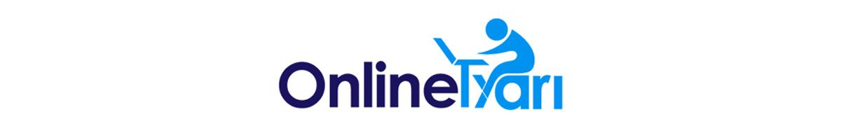 OnlineTyari Logo | Gurgaon Startups