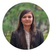 Priyanka Kamdar, TagMango Team Member