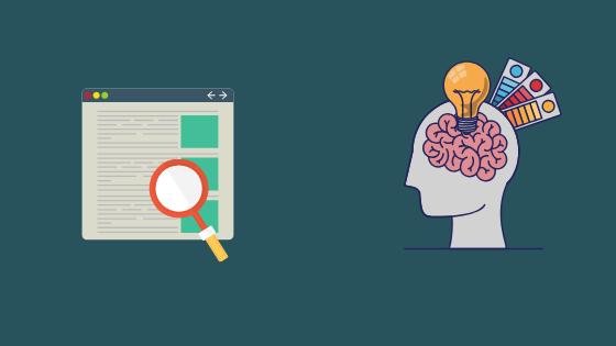 Research & Create