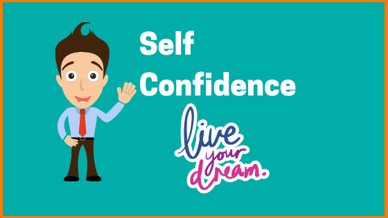 10 Ways to Boost Self-Confidence That You Need to Know as an entrepreneur!