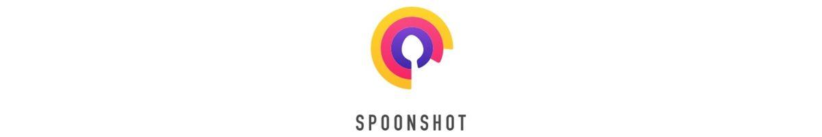 Spoonshot | Startups in Bangalore