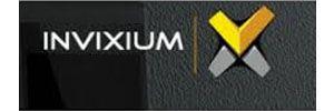 Invisium Logo