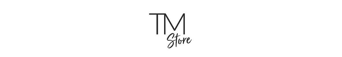 TM Store logo