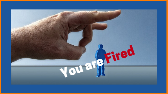 How to Terminate Employee -Termination Guidelines