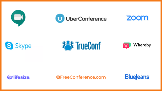 Top 10 Best Video Conferencing Tools for Businesses