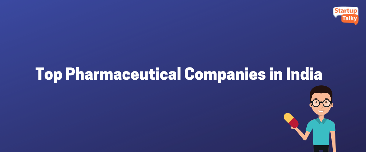 largest pharmaceutical company in india