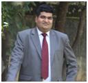 Vishal Gupta, CTO, Tally Dekho