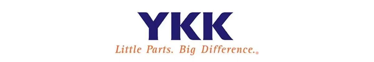 Yoshida Manufacturing Shareholding Company's logo
