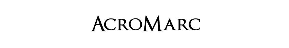 AcroMarc Logo