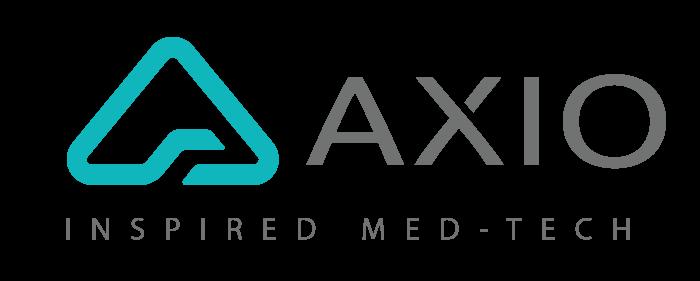 Axio Logo