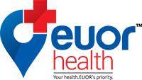 Euor Health Logo