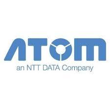 Atom Payment Gateway Logo