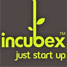 Incubex Logo
