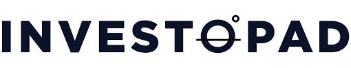 Investopad Logo