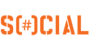 Social Offline Logo