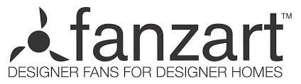 Fanzart | Startups in Bangalore