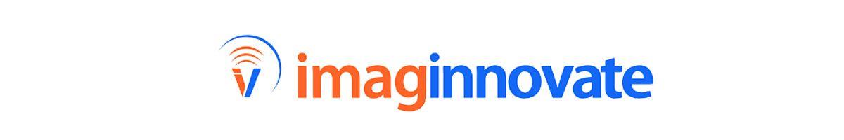 Imaginnovate Logo
