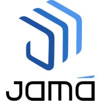 Jama Logo | Top Mutual Fund Startup