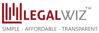 LegalWiz Logo