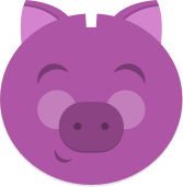 Piggy | Top Mutual Fund Startup