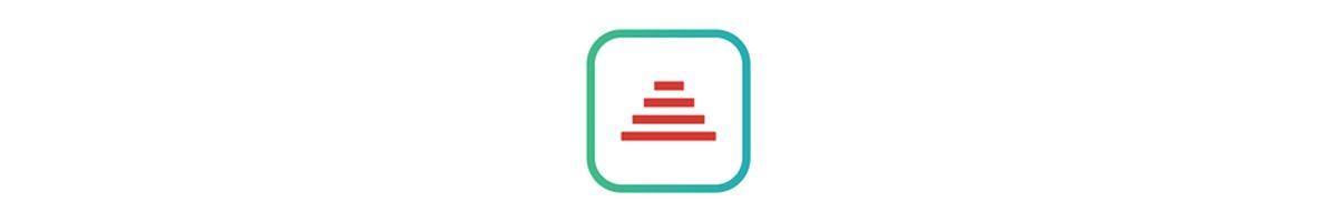 RedCarpetUp Logo | Gurgaon Startups