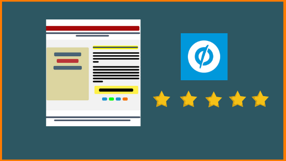 A Complete Review of Unbounce - Is it the Best Landing Page Builder?