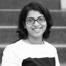 FableStreet Founder Ayushi Gudwani