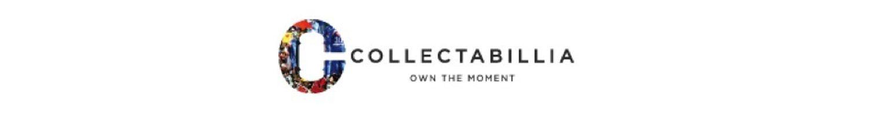 Collectabillia logo