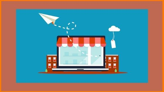 A Complete Guide on How to Start an Ecommerce business in 2020