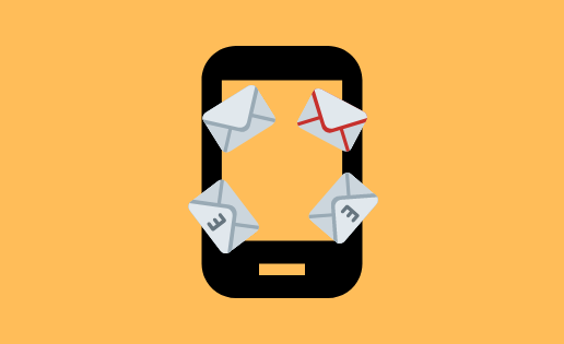 email Apps-email management