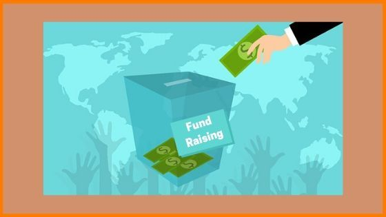 How to Raise Fund for Startup in India