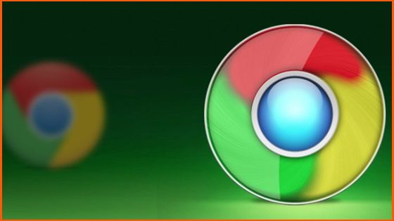 Google Chrome Extensions To Boost Productivity