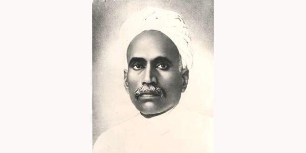 Govindram Seksaria